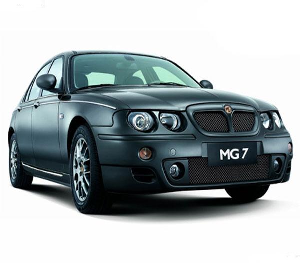 MG 750